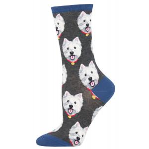 ladies-socks-westies