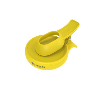 Savannah Smart Food Saver Clip Australian Design