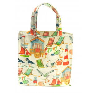 seaside-pvc-bag-sml