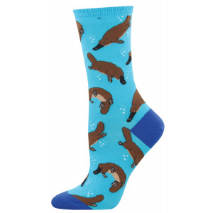 womens-socks-platypus