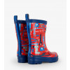 rainboots-mr-fix-it-back