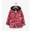 raincoat-mr-fix-it