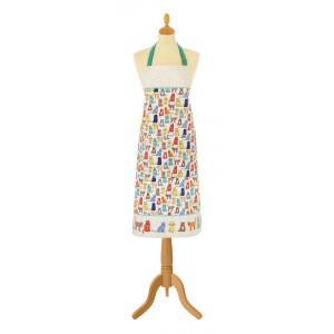 apron-catwalk