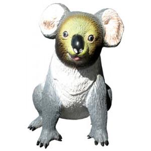 Koala Australian Animal Toy