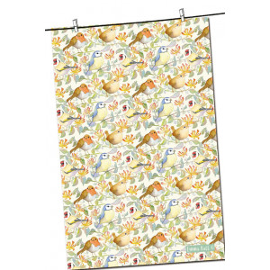 garden-birds-tea-towel