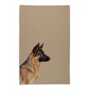 german-shepherd-tea-towel-beige