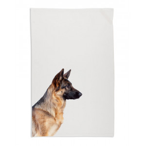 german-shepherd-tea-towel-white