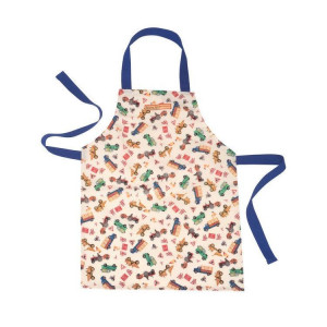 men-at-work-pvc-apron