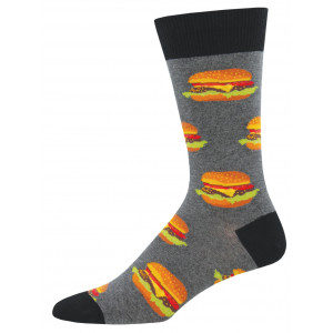 mens-socks-burger