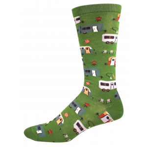 mens-socks-caravan