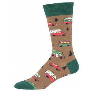 mens-socks-rv-campervan
