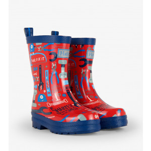 rainboots-mr-fix-it-front
