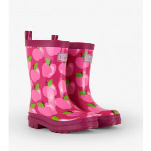 rainboots-pink-apples-front