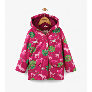 raincoat-pony-orchard