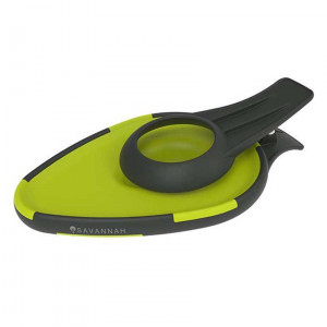 Savannah Smart Avocado Saver Clip Australian Design