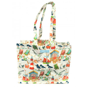 seaside-pvc-bag-lge