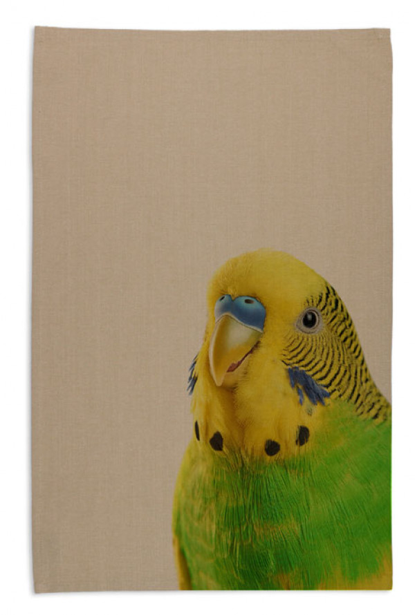 budgie-tea-towel-beige