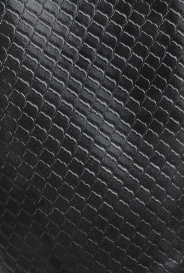 Pattern Closeup