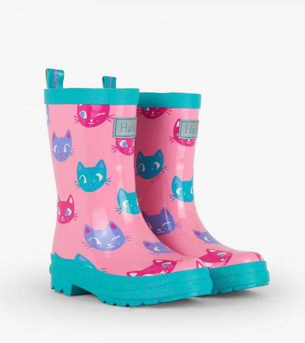 rainboots-kitten-face-front
