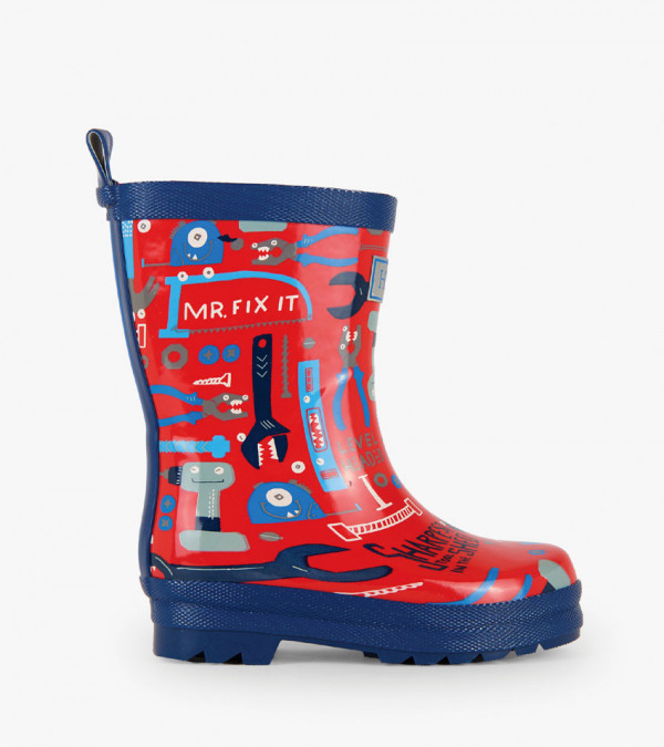 rainboots-mr-fix-it-side