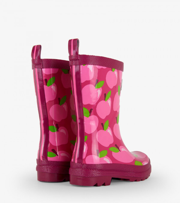 rainboots-pink-apples-back