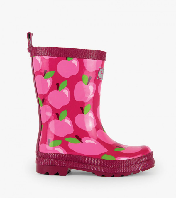 rainboots-pink-apples-side