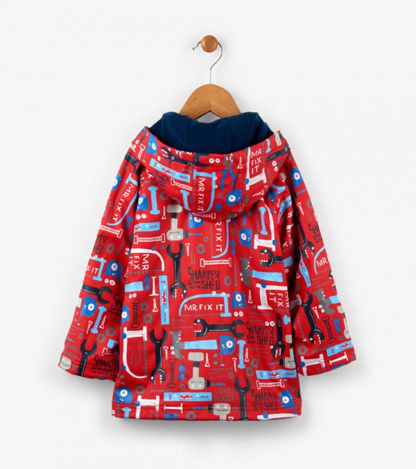 raincoat-mr-fix-it-back
