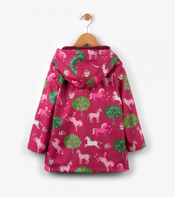 raincoat-pony-orchard-back